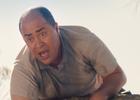 Infinity Squared's Daniel Reisinger Directs Hilarious New Spot for NRMA