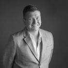 BBDO Singapore Promotes Nick Morrell to Managing Director