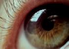 Marcel - Vision