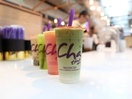 Chatime Australia Appoints Host/Havas