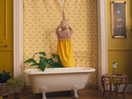 A Home is 'More Than A Box' in Budget Blinds' Latest Spot