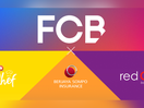 FCB Malaysia Picks Up Three New Business Wins