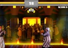 Tunisian Harzas Duke It Out in Orange's Street Fighter-style Game