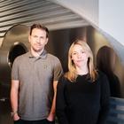 Laura James Joins Trailer Park London's Production Team