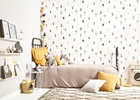 Castorama And TBWA\Paris Launch The World's First Story-telling Wallpaper
