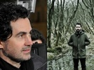 Filmgraphics Signs Irish Directors John O'Hagan and Lorcan Finnegan
