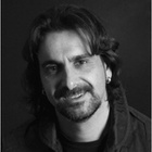 VML Promotes Jason Xenopoulous to Global Chief Vision Officer and CCO VML EMEA
