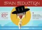 The APCP Announces 'Spain Seduction' for Cannes Lions 2019