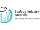 Clemenger BBDO Sydney Wins Seafood Industry Australia Creative Account