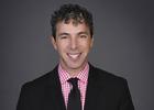 Bossing It: Jeff Dack on the Keys to Genuine Leadership