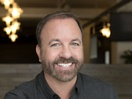 Forsman & Bodenfors New York Elevates Mike Densmore to CEO