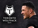 Toronto Wolfpack Selects LP/AD for Agency of Record