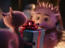 This Adorable Christmas Film Will Fill You with Warm and Fuzzy Feels