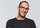 Christian Hewitt Joins CHEP as Head of Design