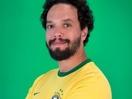 FCB West Appoints Rodrigo Linhares as Creative Director