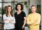 TBWA\London Completes Management Team with Sara Tate as CEO