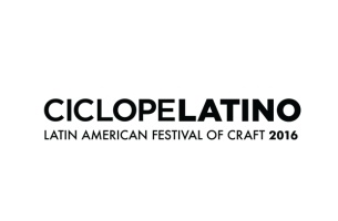 CICLOPE Festival Announces Launch of CICLOPE Latino
