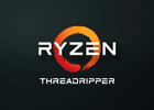 Launching Threadripper
