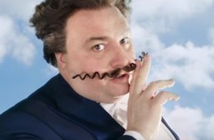 Onwards and Upwards: GoCompare Channels Quintessentially British Spirit