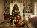 Michael Hill's New Christmas Campaign Reminds Aussies It's the Thought That Counts