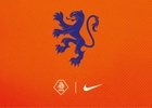 W+K Amsterdam Give Netherlands Women's National Football Team a Fierce New Emblem