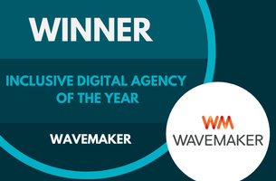 #1 digital agency