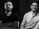 MullenLowe SSP3 Announces Diego Muñoz and Juan David Pardo as New ECDs
