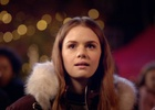 STITCH's Tim Hardy Cuts Boots' Robbie Williams-Inspired Christmas Ad