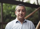 JWT Chile Names Vicente Valjalo as Its New CEO