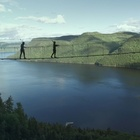 Experience a Room with Many Views in Gorgeous Québec Tourism Campaign