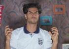 British Heart Foundation Ads Highlight the Heartbreak of Football