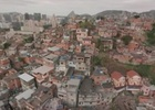 Discover Rio's Best-kept Secrets with Google & adam&eveDDB's VR Documentary