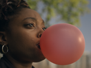 Virgin Blows 99 Red Balloons for Launch of Red Reward Club