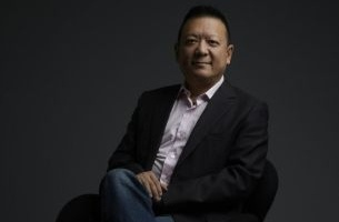 Edelman Names Jesse Lin Chief Executive Officer, APAC