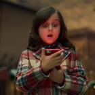 Brand Insight: How HP Is Getting Real for the Holidays