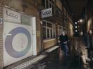 Loco Delves into 360 Film-making