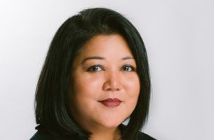 FCB Hires Antoniette Wico as EVP, Group Management Director