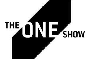 The One Show 2016 Sets Final Deadline for 22nd February