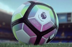 Your Shot: MassiveMusic Hits 2 Billion Viewers with Premier League Sonic Branding