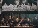 Bundaberg Rum Extends 'Unmistakably Ours' Campaign with New TVCs via Leo Burnett Sydney