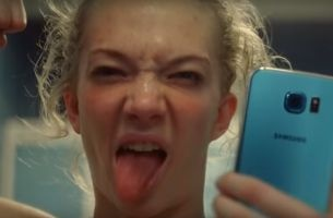 Samsung Celebrates Young Athletes in Lillehammer 2016 Youth Olympic Games Partnership Film