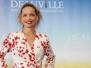 Serial Pictures Signs Filmmaker Victoria Mahoney