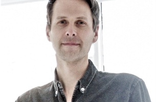 Mod Worldwide Appoints Jared Scott as First-Ever Managing Director