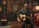 American Football MVPs Aaron Rodgers and Patrick Mahomes Go Undercover in State Farm Ads