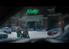 """Sobeys """"Christmas Shop"""""""