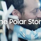 Samsung's New Spot Features Boy Who Builds a Polar World in His Fridge