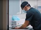 Cigna Celebrates Health Professionals Fighting Coronavirus in 'We Run With Them' Spot