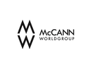 McCann Worldgroup Europe Ranked Most Effective Agency Network in Region