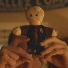 Canal+'s Quirky New Campaign  Transforms Euro Football Stars into Voodoo Dolls