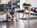 Gatorade Launches New Campaign with Gabrielle Union and Dwyane Wade